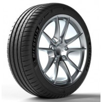 Michelin Pilot Sport PS4 245/45 R18 100Y XL