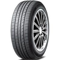 Roadstone N'Fera AU5 215/60 R16 95V