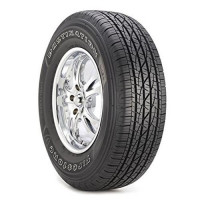 Firestone Destination LE-02 SUV 225/65 R17 102H