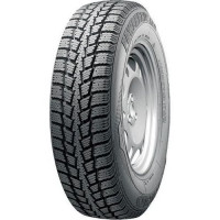 Kumho Power Grip KC 11 215/70 R15C 109/107Q
