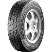 Gislaved Nord Frost Van 185/75 R16C 104/102R