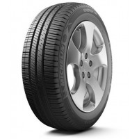 Michelin Energy XM2 195/55 R15 85V