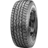 Maxxis AT-771 Bravo series 285/55 R20 122/119S