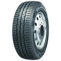 SAILUN Ice Blazer Endure WSL1 185/75 R16C 104/102R
