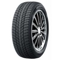 Roadstone WinGuard ice Plus 245/45 R18 100T XL