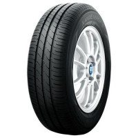 Toyo NanoEnergy 3 185/65 R15 92T XL