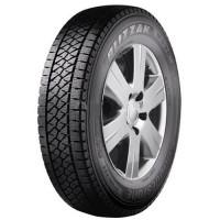 Bridgestone Blizzak W995 235/65 R16C 115/113R