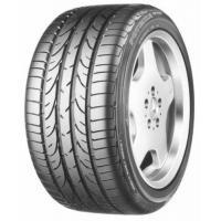 Bridgestone Potenza RE-050 245/35 R18 88Y RunFlat