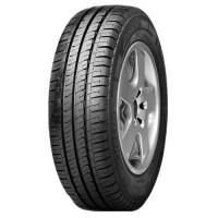 Michelin Agilis+ 205/70 R15C 106/104R