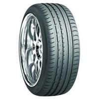 Roadstone N8000 245/40 R18 97Y XL