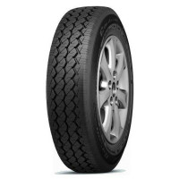 Cordiant Business CA 225/75 R16C 121/120R