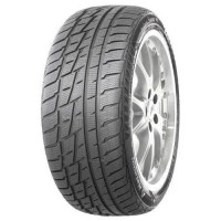 Matador MP 92 Sibir Snow 205/55 R16 91T
