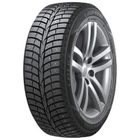 LAUFENN I Fit Ice LW71 205/55 R16 91T