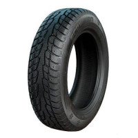 OVATION Ecovision W-686 185/65 R14 86T