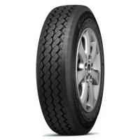 Cordiant Business CA 195/80 R14 106/104R
