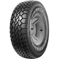 GT Radial Adventuro A/T 265/75 R16C 112/109S