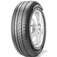 Pirelli Formula Energy 205/60 R16 92V