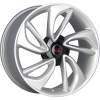 LegeArtis Concept-OPL513 7.5x18 5x115 ET41 D70.1 S