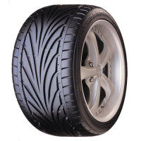 Toyo Proxes T1-R 195/55 R16 91V