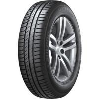 LAUFENN G-Fit EQ (LK41) 215/65 R16 98H