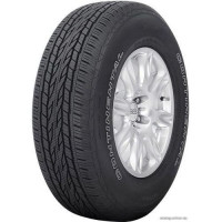 Continental ContiCrossContact LX2 255/55 R18 109H