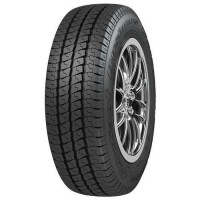 Cordiant Business CS 205/70 R15C 106/104R