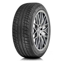 Tigar High Performance 185/50 R16 81V