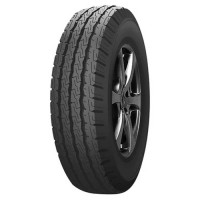 Forward Professional 600 185/75 R16C 104/102Q
