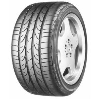 Bridgestone Potenza RE-050 275/35 R18 95Y RunFlat