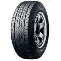 Dunlop Grandtrek AT23 265/70 R18 116H