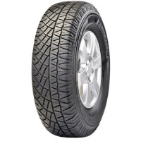 Michelin Latitude CROSS 205/70 R15 100H XL