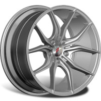 INFORGED IFG17 7.5x17 5x110 ET39 D65.1 S
