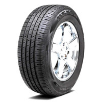 Roadstone N'Fera RU5 225/65 R17 106V XL