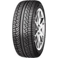 Michelin 4X4 Diamaris 275/40 R20 106Y XL