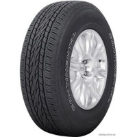 Continental ContiCrossContact LX2 215/50 R17 91H