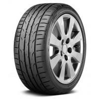 Dunlop Direzza DZ102 255/45 R18 99W