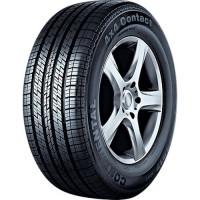 Continental Conti4x4Contact MO ML (Mercedes) 235/65 R17 104H