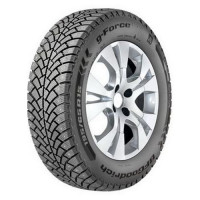 BFGoodrich G-Force STUD 185/60 R15 88Q XL