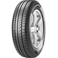 Pirelli Cinturato P1 185/60 R14 82H