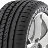 GoodYear Eagle F1 Asymmetric 2 AO (Audi) 255/40 R20 101Y