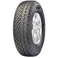 Michelin Latitude CROSS 225/65 R18 107H XL