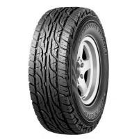 Dunlop Grandtrek AT3 255/55 R18 109H