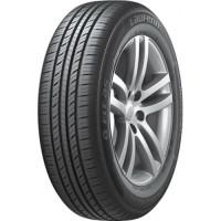 LAUFENN G-Fit AS (LH41) 205/65 R16 95H