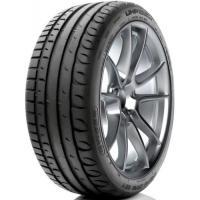 Tigar Ultra High Performance 205/50 R17 93W