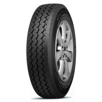 Cordiant Business CA 195/75 R16C 107/105R