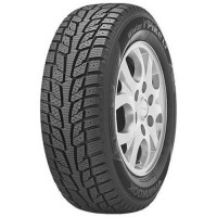 Hankook Winter I Pike LT RW09 215/65 R16C 109/107R