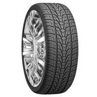 Roadstone Roadian HP 255/55 R18 109V XL