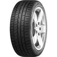 GENERAL TIRE Altimax Sport 225/45 R17 94Y XL