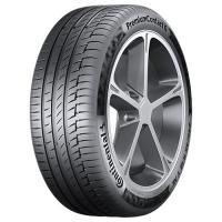 Continental ContiPremiumContact 6 225/55 R17 97W RunFlat
