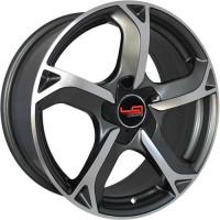 LegeArtis Concept-MB507 9x19 5x112 ET54 D66.6 MGMF